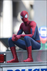 Picture 23 from the English movie The Amazing Spider-Man 2
