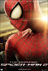 Picture 19 from the English movie The Amazing Spider-Man 2