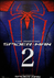 Picture 18 from the English movie The Amazing Spider-Man 2