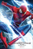 Picture 16 from the English movie The Amazing Spider-Man 2
