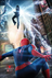Picture 14 from the English movie The Amazing Spider-Man 2