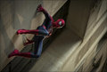 Picture 11 from the English movie The Amazing Spider-Man 2