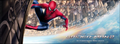 Picture 10 from the English movie The Amazing Spider-Man 2