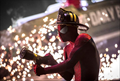 Picture 8 from the English movie The Amazing Spider-Man 2