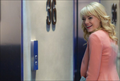 Picture 7 from the English movie The Amazing Spider-Man 2