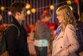 Picture 6 from the English movie The Amazing Spider-Man 2
