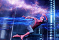 Picture 4 from the English movie The Amazing Spider-Man 2