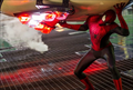 Picture 3 from the English movie The Amazing Spider-Man 2