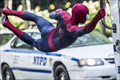 Picture 1 from the English movie The Amazing Spider-Man 2