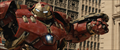 Picture 25 from the English movie Avengers: Age Of Ultron