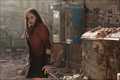 Picture 20 from the English movie Avengers: Age Of Ultron