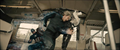 Picture 17 from the English movie Avengers: Age Of Ultron