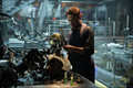 Picture 14 from the English movie Avengers: Age Of Ultron