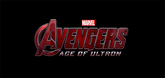 Avengers: Age Of Ultron Video