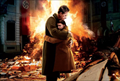 Picture 6 from the English movie The Book Thief