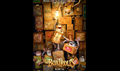 Picture 4 from the English movie The Boxtrolls