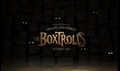 Picture 2 from the English movie The Boxtrolls