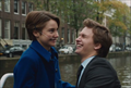 Picture 11 from the English movie The Fault In Our Stars