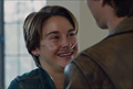 Picture 8 from the English movie The Fault In Our Stars