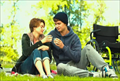 Picture 5 from the English movie The Fault In Our Stars
