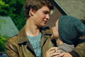 Picture 4 from the English movie The Fault In Our Stars