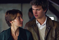 Picture 2 from the English movie The Fault In Our Stars