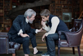 Picture 5 from the English movie The Giver