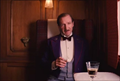 Picture 6 from the English movie The Grand Budapest Hotel