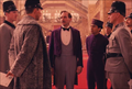 Picture 4 from the English movie The Grand Budapest Hotel
