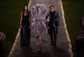 Picture 8 from the English movie The Hunger Games: Catching Fire