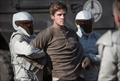 Picture 6 from the English movie The Hunger Games: Catching Fire
