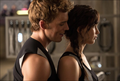 Picture 5 from the English movie The Hunger Games: Catching Fire