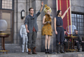 Picture 4 from the English movie The Hunger Games: Catching Fire