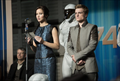 Picture 3 from the English movie The Hunger Games: Catching Fire
