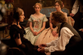 Picture 9 from the English movie The Invisible Woman