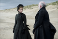 Picture 7 from the English movie The Invisible Woman