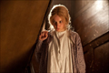 Picture 5 from the English movie The Invisible Woman