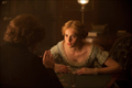 Picture 2 from the English movie The Invisible Woman