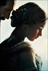 Picture 1 from the English movie The Invisible Woman
