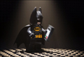 Picture 10 from the English movie The Lego Movie