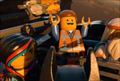 Picture 9 from the English movie The Lego Movie