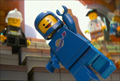 Picture 7 from the English movie The Lego Movie