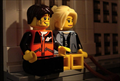 Picture 5 from the English movie The Lego Movie