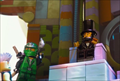Picture 4 from the English movie The Lego Movie
