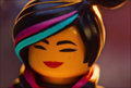 Picture 3 from the English movie The Lego Movie