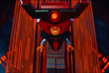 Picture 1 from the English movie The Lego Movie