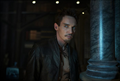 Picture 11 from the English movie The Mortal Instruments: City of Bones