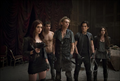 Picture 10 from the English movie The Mortal Instruments: City of Bones
