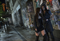 Picture 9 from the English movie The Mortal Instruments: City of Bones