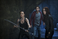 Picture 2 from the English movie The Mortal Instruments: City of Bones